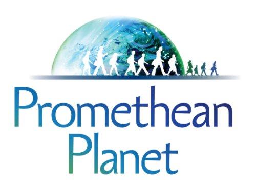 prometheanplanet